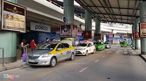 Taxi nội bài đón tận sảnh giá rẻ