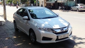 Taxi nội bài đi Kim Thành, Hải Dương trọn gói 900 nghìn