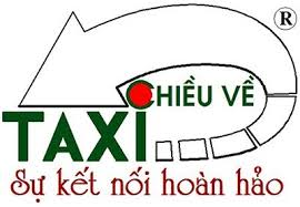 taxi chiều về giả pháp cho cộng đồng xã hội