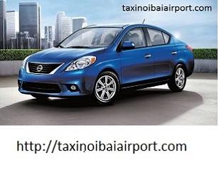 Taxi Nội Bài đi Thanh Liêm giá rẻ trọn gói