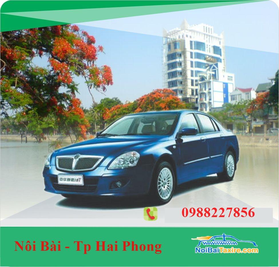 Đặt xe taxi 5 chỗ nội bài giá rẻ,an toàn,chất lượng