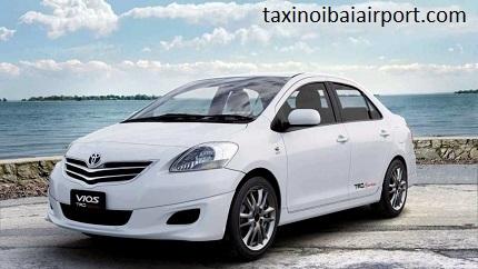 Taxi Nội Bài đi Cẩm thủy giá rẻ trọn gói